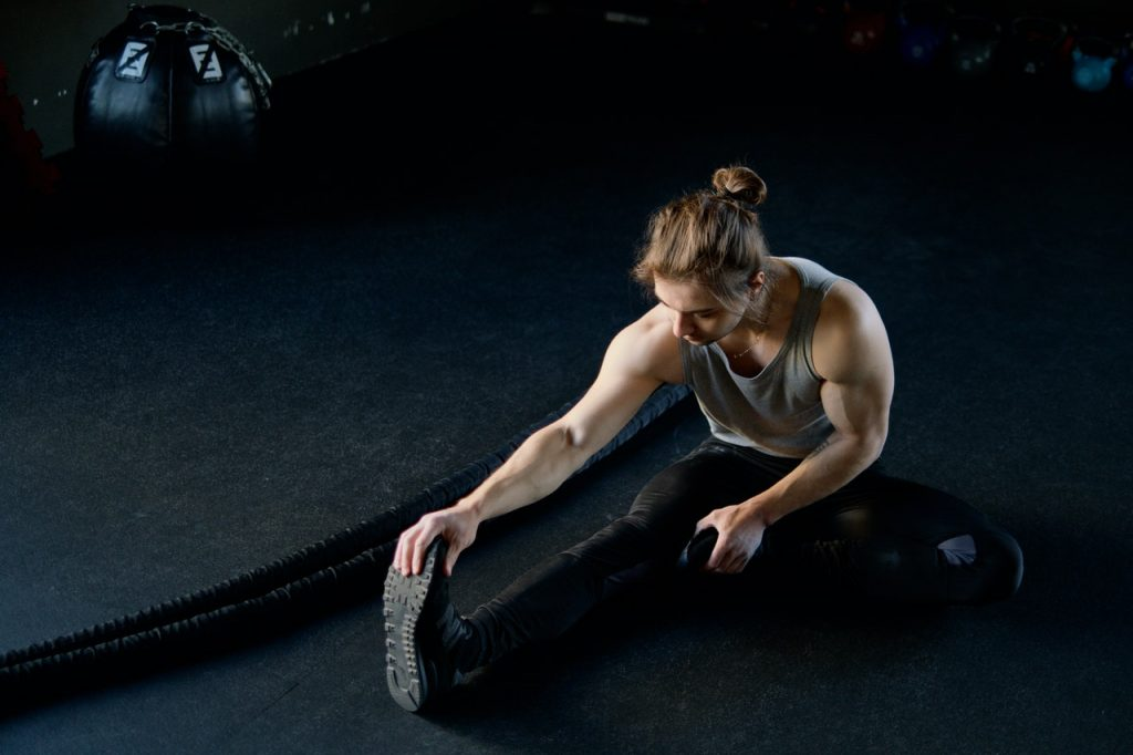 10 Things to Know About Stretching